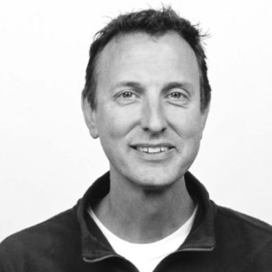 Chris Rosenau